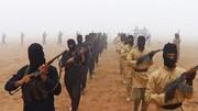 داعشیها به روسیه نزدیک شدند