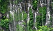 تصاویر | سفر به ایلیگان؛ شهر آبشارهای جادویی