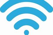 تبدیل سیگنالهای وای فای به الکتریسیته