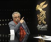«هفت» با اجرای محمدحسین لطیفی، سهشنبهشب پخش میشود/ عکس
