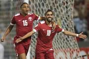 ورزشگاه های کولردار قطر آماده برگزاری بازیهای لیگ ستارگان