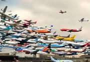 روحانی گرانتر شدن بلیط هواپیما را متوقف کرد