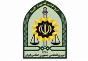 مأموران انتظامی در انفجار امشب بمب در زاهدان مجروح شدند