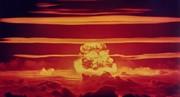 آمریکا یک کلاهک هستهای جدید ساخت
