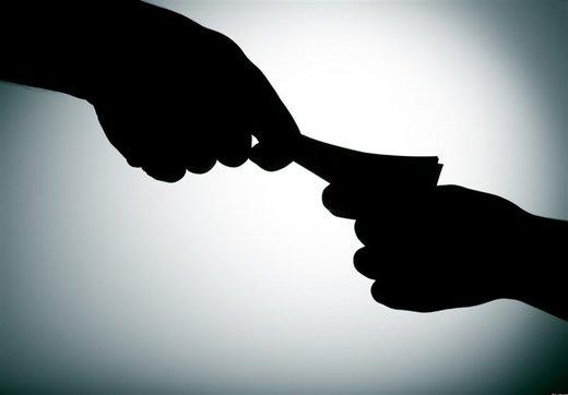 محمد فاضلی: رسانهها خط مقدم افشاگری علیه فساد هستند
