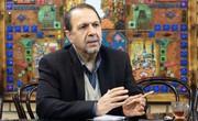 چرا توسعه روابط با چین برای ایران اهمیت دارد؟