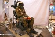 تصاویر | آخرین دستاوردهای نظامی ایران را ببینید