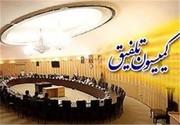 امیرآبادی، عضو کمیسیون تلفیق: میزان افزایش حقوق کارگران در سال ۹۸ مشخص شد