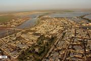 چرا خشکسالی عامل سیل در خوزستان است؟