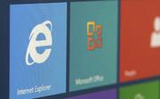 خداحافظی مایکروسافت و کاربران با اینترنت اکسپلورر ۱۰