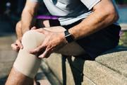 کاهش جراحیهای زانو با استفاده از ایمپلنتهای هوشمند