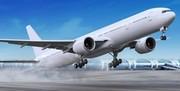 پرواز استانبول-تبریز دچار حادثه شد