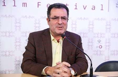 گبرلو: در افتتاحیه جشنواره فجر اصلا تکخوانی زن وجود نداشت