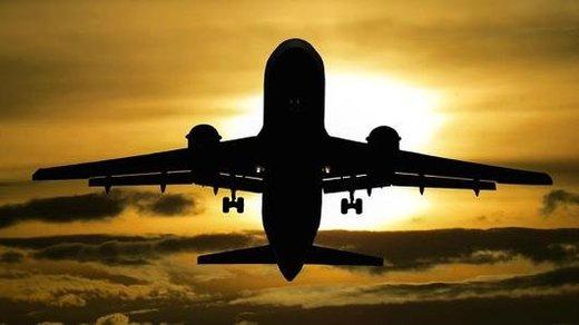 بهزودی پرواز مستقیم تهران-کلمبو راهاندازی میشود