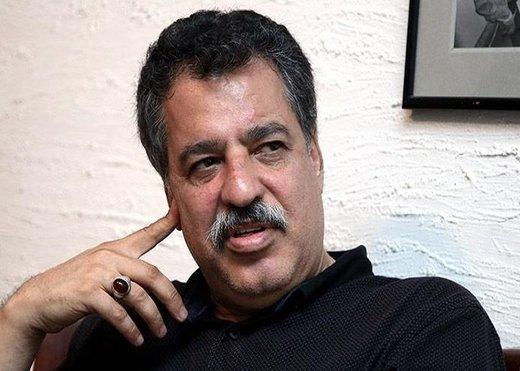 واکنش علیرضا رئیسیان به حاشیههای افتتاحیه جشنواره فجر/ بعضیها نمیخواهند واقعیت را ببینند
