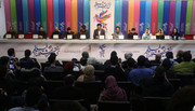 سعید ملکان: از هیچ رانتی استفاده نکردهام