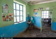 روزگار تاریک مدارس شبانهروزی جنوب کرمان
