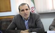 دلیل بررسی نشدن طرح استانی شدن انتخابات مجلس در صحن علنی اعلام شد