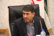 ارتباط مستقیم سرمایه گذاران البرزی با استاندار
