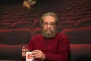 جدیدترین فیلمی که مسعود فراستی پسندید