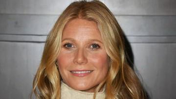 ادعای بیاساس بازیگر زن سرشناس درباره درمان کرونا