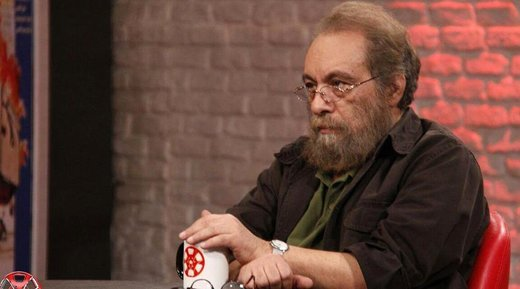 پیشبینی مسعود فراستی از برندگان سیمرغ جشنواره فیلم فجر