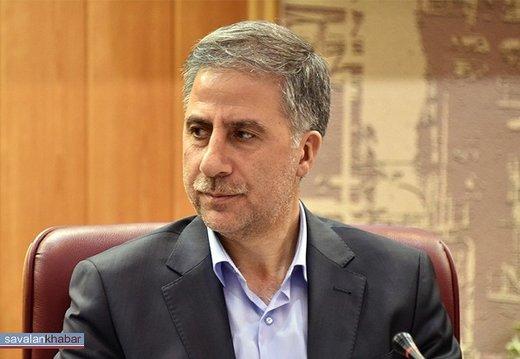 اجرای ۲۶.۰۰۰ نفر ساعت آموزش در شرکت گاز استان اردبیل