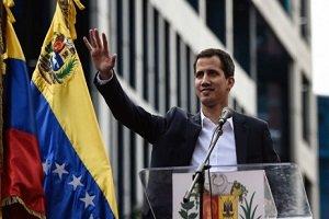 اولتیماتوم اتحادیه اروپا برای مادورو به سر رسید