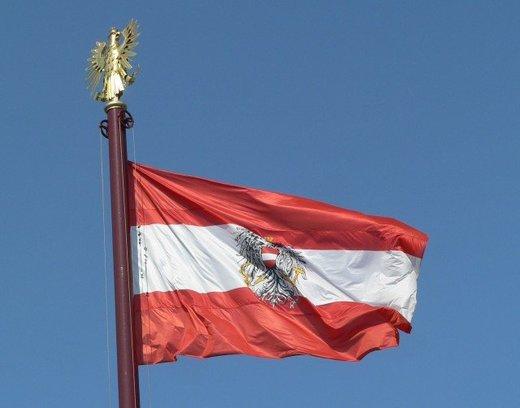 وزیر خارجه اتریش: راهاندازی سازوکار مالی اتحادیه اروپا با ایران مهم است