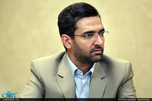 توضیح وزیر ارتباطات درباره مزارع کاشت خشخاش در ایران