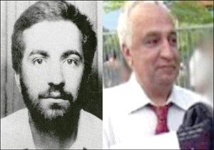 دادستان هلند: ردپایی از ایران در پرونده قتل کلاهی وجود ندارد