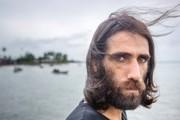رمان نویسنده ایرانی زندانی در جزیره مانوس به فارسی ترجمه میشود