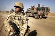 استرالیا به جنایت جنگی اعتراف کرد