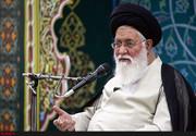 علمالهدی: رهبر ایران قدرتمندترین رهبر سیاسی جهان به اعتراف سران اروپا و امریکا است