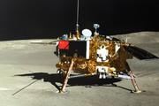 دمای کره ماه در شب به منفی ۱۹۰ درجه سانتیگراد میرسد