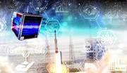 ویژگیهای فنی ماهواره پیام ۲
