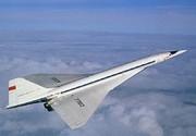 روسیه هواپیمای مسافربری جدید میسازد