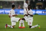 فیلم   ۴ گل تماشایی فینال جام ملتهای آسیا را ببیند