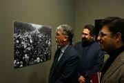 دورهای که نسل طلایی عکاسان ایران متولد شدند/ ۹۰ عکس که جوانان باید ببینند