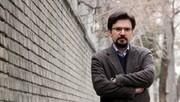 افشاگر املاک نجومی شهرداری: قاضی صلواتی گفت تو چه کارهای که با فساد مبارزه کنی؟!