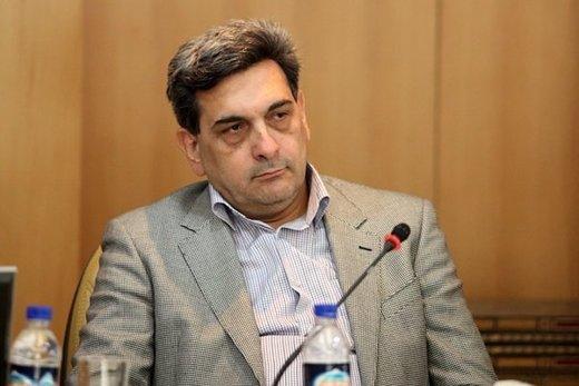 دستور شهردار تهران به مدیرعامل سازمان بهشت زهرا