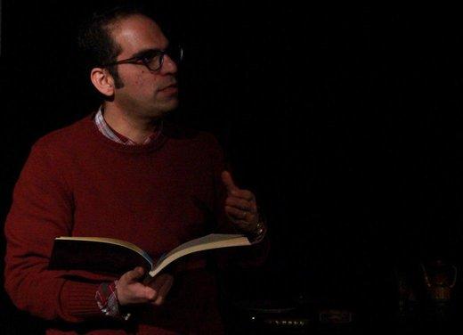 کارگردان «اعتراف؛ یک برگمان خوانی»: تئاتر به تجارتی بیرحم تبدیل شده است