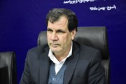 ۳۱۸ طرح عمرانی و اقتصادی دهه فجر امسال افتتاح و کلنگزنی میشود