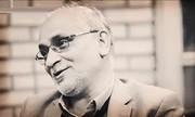 توصیه مرعشی به اصلاحطلبان: به تنشها و تشتتهای ماجرای قتل همسر نجفی پایان دهید