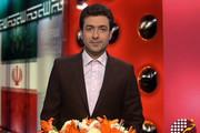 تغییر در ۲ بخش خبری تلویزیون