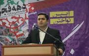 مدیرکل آموزش و پرورش: نسل جوان امروز نسبت به ارزشهای انقلاب اسلامی متعهد و پایبندند