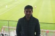 هشدار جدی به فوتبال ایران