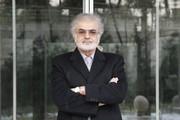 صوفی: دولت باید به مردم اطمینان و آرامش بدهد