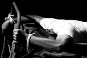فیلم | رویارویی شکنجهگر ساواک با زندانیان شکنجهشده پس از ۴۰ سال!