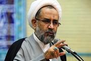 وزیراطلاعات احمدی نژاد: هنوز تیم مهدی هاشمی با سازمان سیا کار می کند